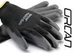 SMI ORCAN News ORCAN Mechaniker Handschuhe