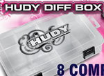 SMI HUDY News HUDY Diff-Box
