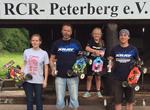 SMI Motorsport News 5. SK+HC Lauf beim RCR Peterberg