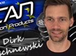 SMI Motorsport News D.Wischnewski weiterhin mit ORCAN