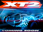 SMI XRAY News XT2...it�s coming