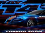 SMI XRAY News XRAY T4�17 Coming Soon