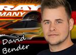 SMI Motorsport News D. Bender mit SMI Xray