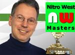 SMI Motorsport News NWM: H.W. Dietz mit Xray Champion