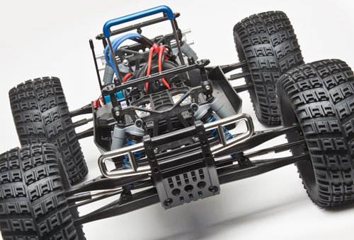 http://www.rc-car-news.de/pnews_mag/org/TT0268_4.jpg