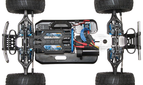 http://www.rc-car-news.de/pnews_mag/org/TT0268_5.jpg