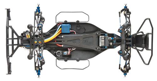 http://www.rc-car-news.de/pnews_mag/org/TT0270_3.jpg