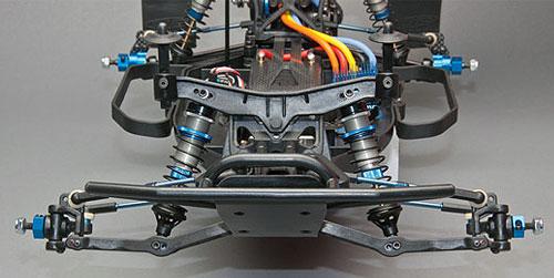 http://www.rc-car-news.de/pnews_mag/org/TT0270_5.jpg