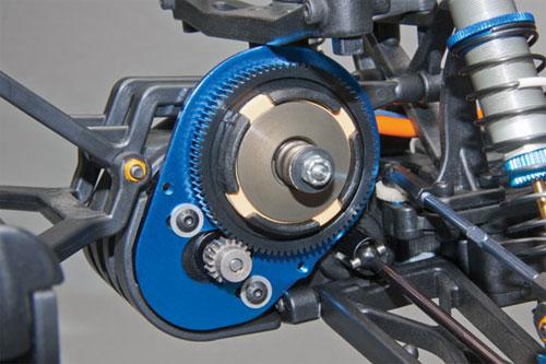 http://www.rc-car-news.de/pnews_mag/org/TT0270_7.jpg
