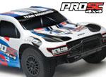 Thunder Tiger Short-Course ProSC 4x4 RTR