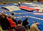 Thunder Tiger Köngener Indoor Masters 2015