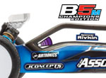 Thunder Tiger RC10B5M Champion Edition Kit