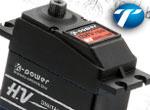 Thunder Tiger K-POWER HV Digital Coreless DHV090