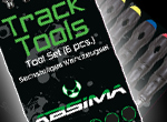 Absima Absima Track Tools