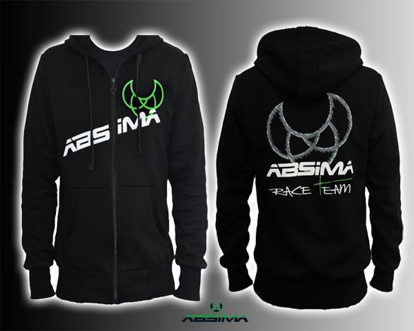 Absima Absima Hoodies