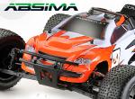 Absima Absima AB2.4 BL 4WD Truggy