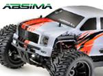 Absima Absima AMT2.4BL 4WD Truck