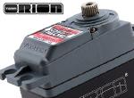 Absima Team Orion Vortex VDS2-HV 1605 / HV 2607