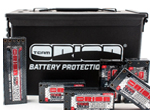 Absima Team Orion Team Orion Battery Protection Box