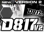 Absima HB Racing HB Racing D817 V2 - Online