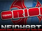 Absima Team Orion Team Orion wieder bei Philippe Neidhart