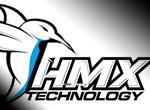 Absima Team Orion HMX iOS App jetzt im App Store