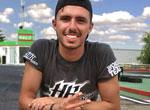 Absima HB Racing HB Racing gewinnt 2018 GT Euro