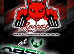 Absima Redcat Racing at Absima