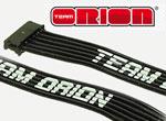 Absima Team Orion Team Orion flache Sensorkabel