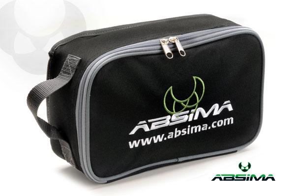 Absima Absima Multi Funktionstasche