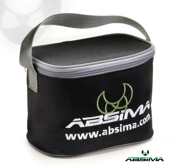 Absima Absima Silikonöl Tasche