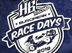 Absima HB Racing HB Racing Race Days 2019!