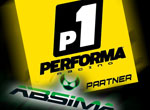 Absima Performa Racing Performa Racing by Absima