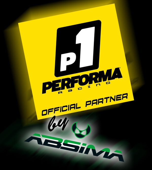 Absima Performa Racing Performa Racing by Absima