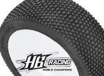 Absima HB Racing HB-Gridlock V3 Reifen
