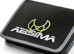 Absima Werkzeugtasche inkl. 10 PRO TOOLS
