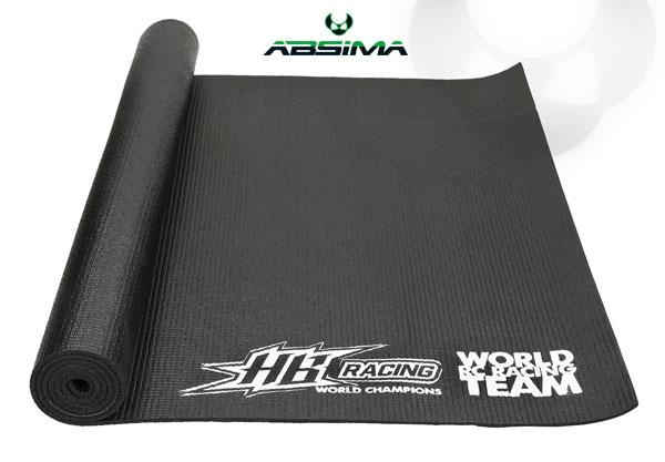 Absima HB Racing HB RACING Schrauberunterlage