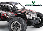 Absima EP 4WD Sand Buggy X TRUCK 1:16 RTR