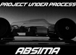 Absima Neues R/C Car Projekt