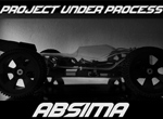 Absima New R/C Car Projekt die 2te