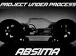 Absima New R/C Car Projekt die 3te