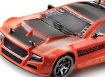 Absima Thunder Drift 4WD RTR 1:10 EP