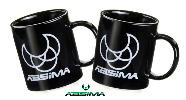 Absima Absima Kaffeebecher