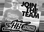 Absima HB Racing Team Fahrer gesucht!