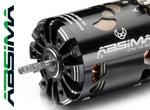 Absima BL Motor Revenge CTM 10 V3