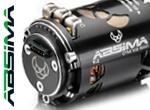 Absima BL Motor Revenge CTM 10 V3 Stock