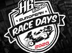 Absima HB Racing HB Racing Days 2020