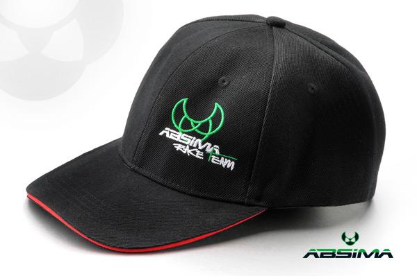 Absima Absima Base Cap