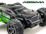 Absima R/C EP Truggy POWER RTR 1/14