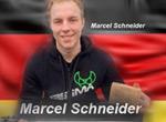 Absima Marcel Schneider joins ABSIMA Team